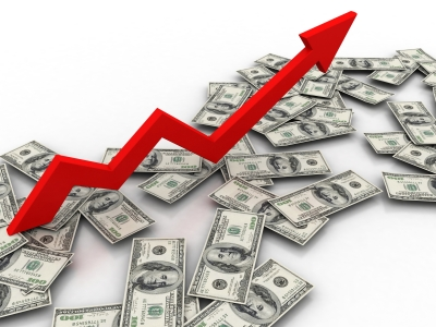 making money from trading forex and indices